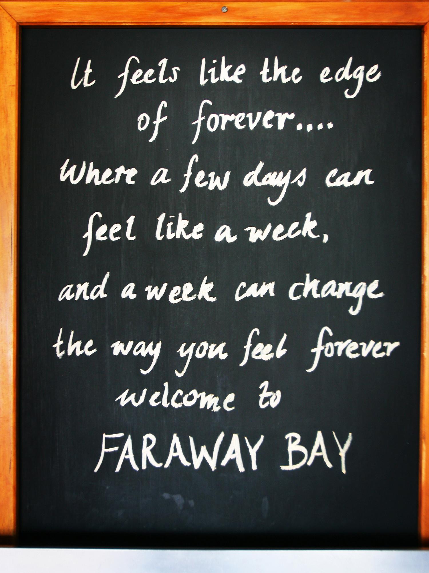 nathandyer_faraway_09