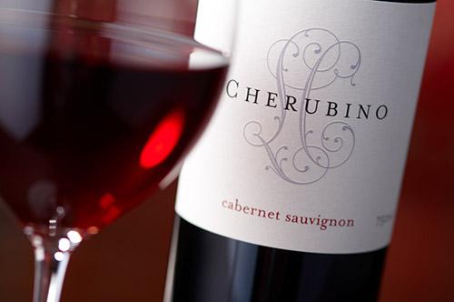 Cherubino Cabernet Sauvignon