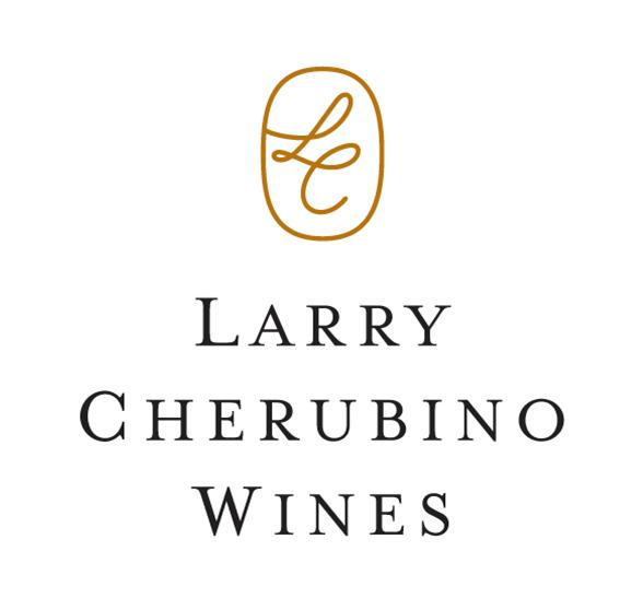 Exclusive Larry Cherubino wines
