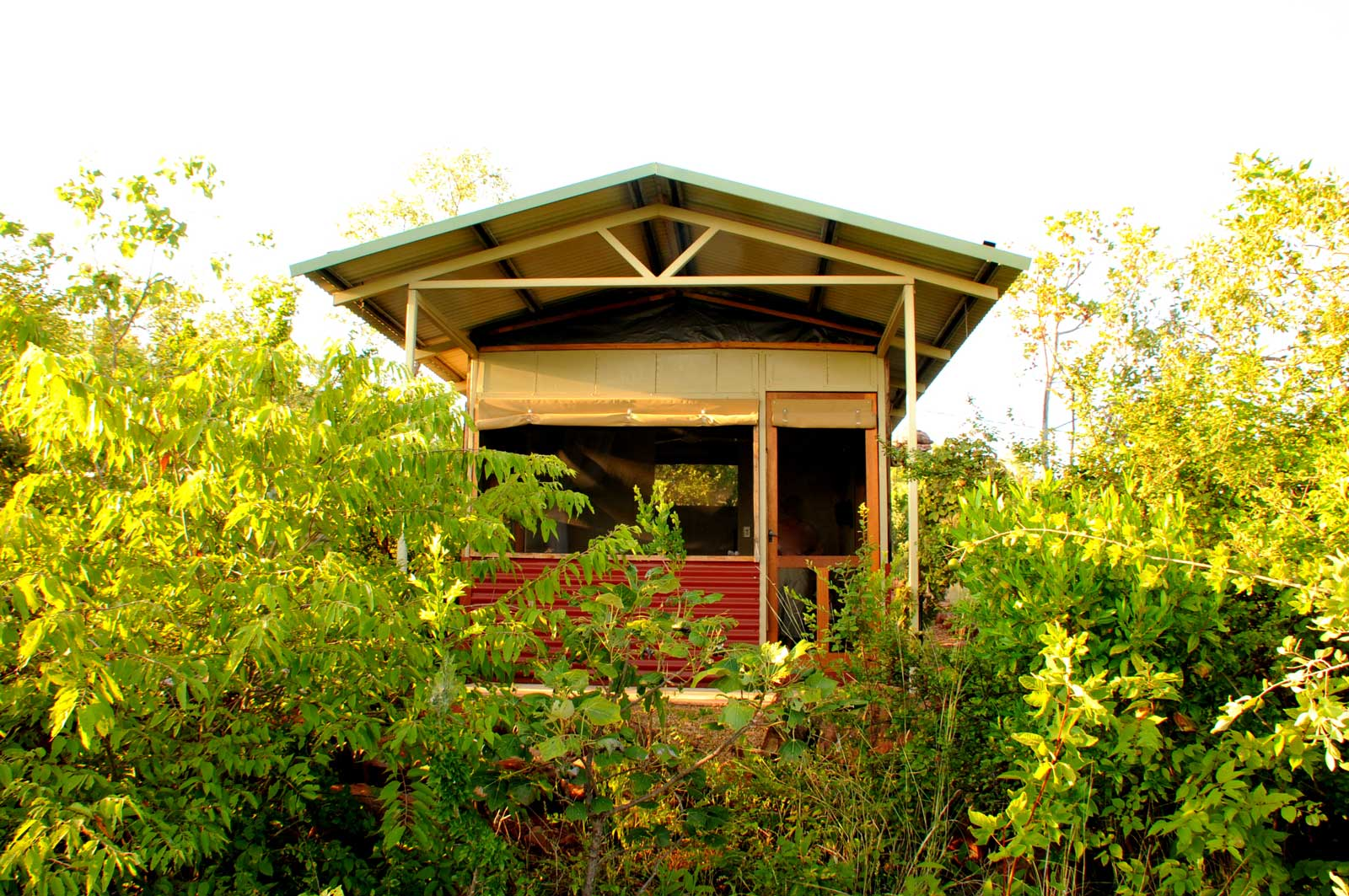 Faraway-Bay-Cabin