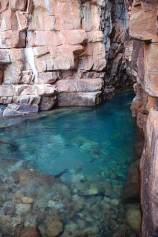 Secret-Swimming-Pool