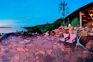 faraway-bay-eagle-lodge-and-terrace-t10