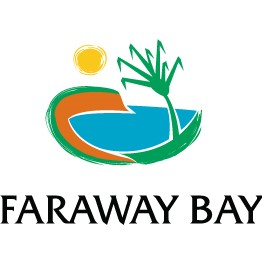 Faraway-Bay-LOGO_white_square